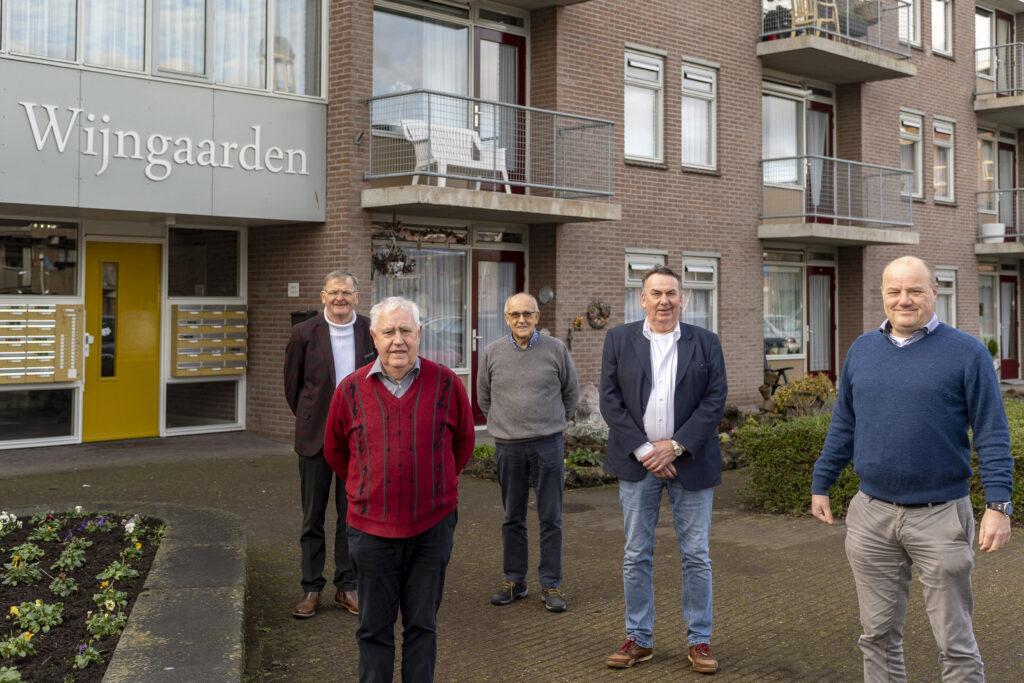 HBV Steenbergen
